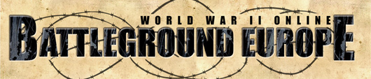 Battleground-europe-wwiionline-logo