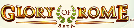 Glory_Of_Rome_Logo