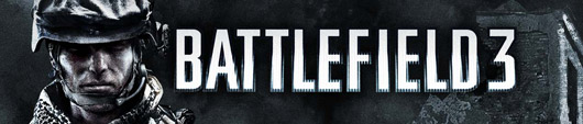 battlefield_3