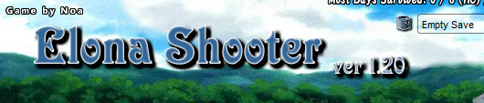 elona_shooter