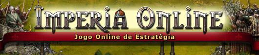 imperia_online_logo