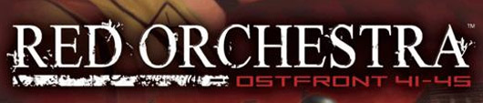 red_orchestra_logo