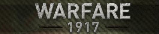 warfare_1917_logo