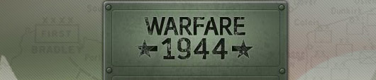 warfare_1944_jogo_estrategia_flash