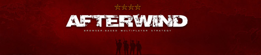 afterwind_jogo_guerra_browser