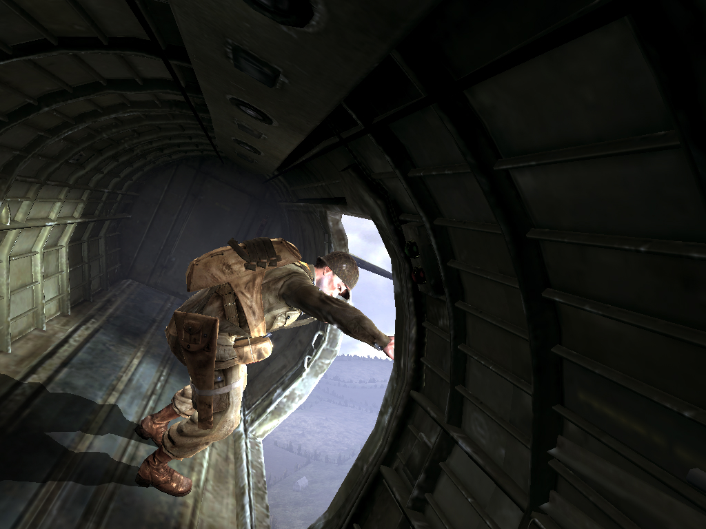http://www.gamesdeguerra.com/wp-content/uploads/2011/07/Medal-of-Honor-Airborne.jpg