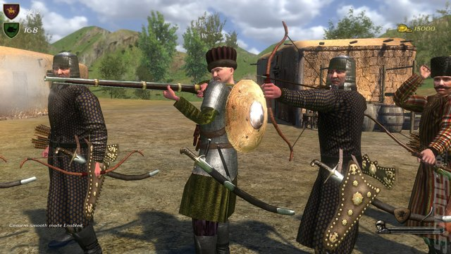 [Imagem: Mount-Blade-With-Fire-and-Sword-PC-21.jpg]