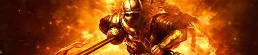 mount-blade-with-fire-and-sword