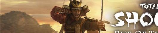 shogun-total-war-dlc