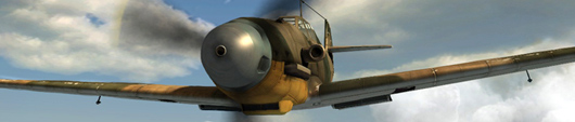 world-of-warplanes-para-pc