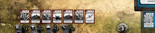 hearts-of-iron-the-card-game-chamada