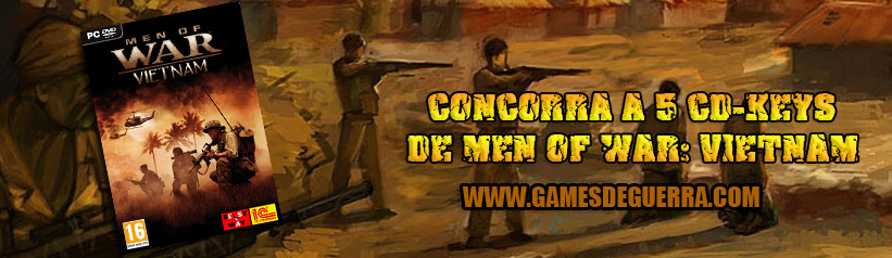 sorteio-games-de-guerra-men-of-war-vietnam