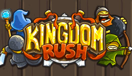 kingdom-rush-chamada