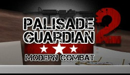 modern-combat1
