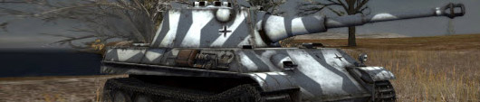 world-of-tanks-chamada-70