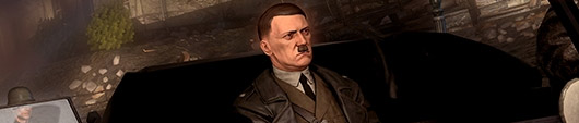 hitler-chamada