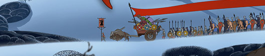 banner-saga-chamada