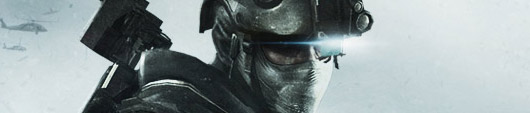 ghost-recon-future-soldier-chamada
