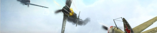 world-of-warplanes-gameplay-chamada