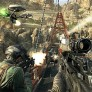 Call-of-Duty-Black-Ops-II-04