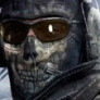 call-of-duty-ghosts-chamada