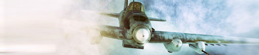 il2-sturmovik-battle-of-stalingrad-chamada