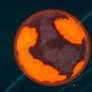 planetary-annihilation-chamada
