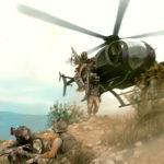 Os 10 melhores jogos de guerra para PC de 2013
