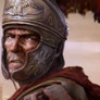 total-war-rome-2-todos-os-unity-spotlight