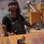 tank-controle-chamada