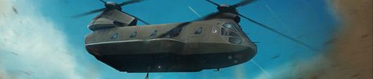 arma-3-helicopters-chamada-2