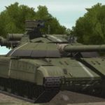 Conheça o novo Combat Mission – Black Sea