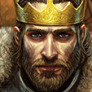 total-war-kingdom