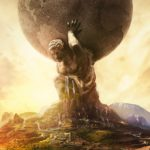 22 Civilization VI wallpapers (papel de parede) incríveis para download