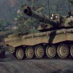 Conheça o jogo de tank online Battleline: Steel Warfare