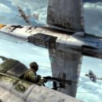 Análise completa de IL-2 Sturmovik: Battle of Stalingrad