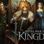 O que é Total War Battles: Kingdom