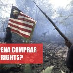 War of Rights, vale a pena comprar o jogo da guerra civil americana?