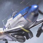Prévia de IL-2 Sturmovik: Battle of Bodenplatte